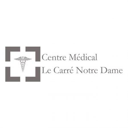 centre-medical-carre-notre-dame