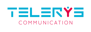 TELERYS Communication