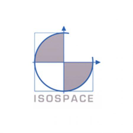 isospace