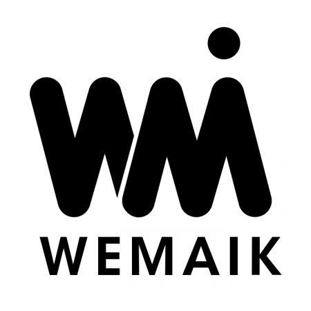 wemaik