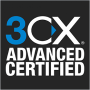 3CX-certified-advanced