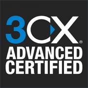 3CX-certified-advanced