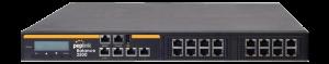 b25001-300x59