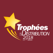 logo_trophee_distribution